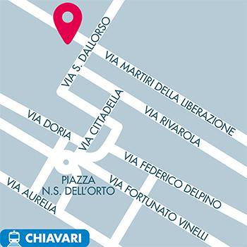 mappa_martiri